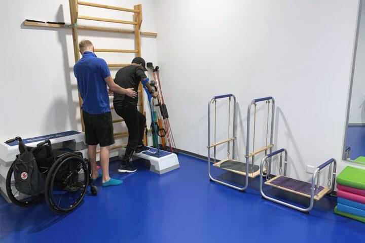 physio-sport-arena-emmenbruecke-praxisleben-05