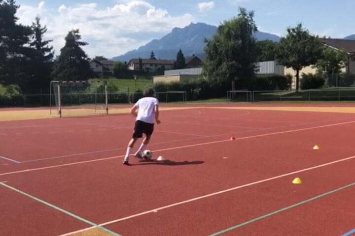physio-sport-arena-emmenbruecke-praxisleben-08