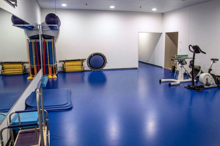 physio-sport-arena-emmenbruecke-praxisleben-13