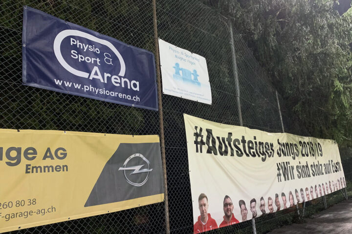 physio-sport-arena-emmenbruecke-praxisleben-15