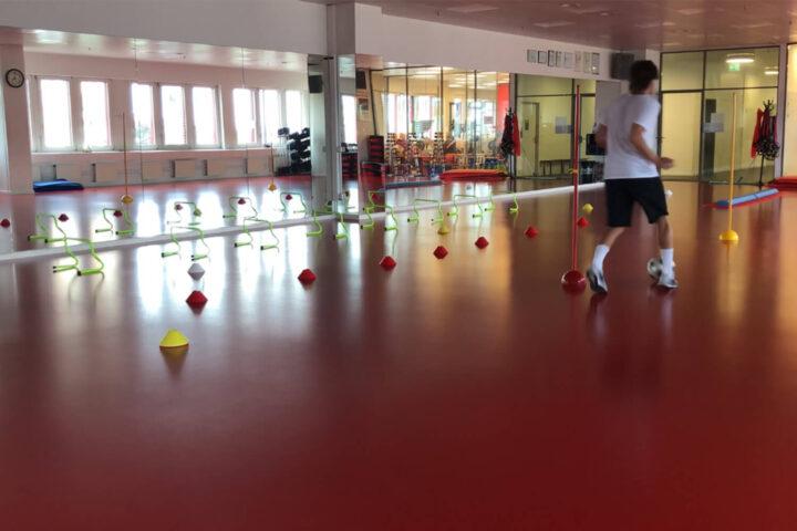 physio-sport-arena-emmenbruecke-praxisleben-17