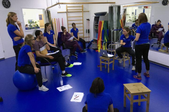 physio-sport-arena-emmenbruecke-praxisleben-19