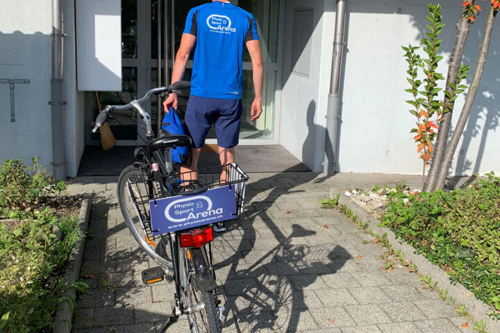 physio-sport-arena-emmenbruecke-praxisleben-31