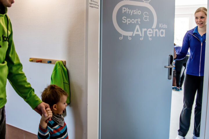 physio-sport-arena-kids-praxisleben-02