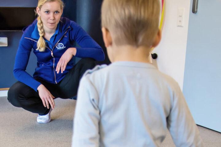 physio-sport-arena-kids-praxisleben-05