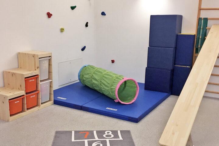physio-sport-arena-kids-praxisleben-06