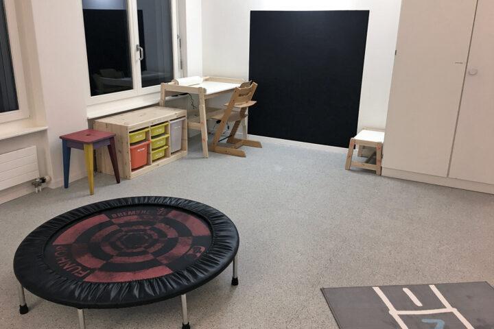 physio-sport-arena-kids-praxisleben-11