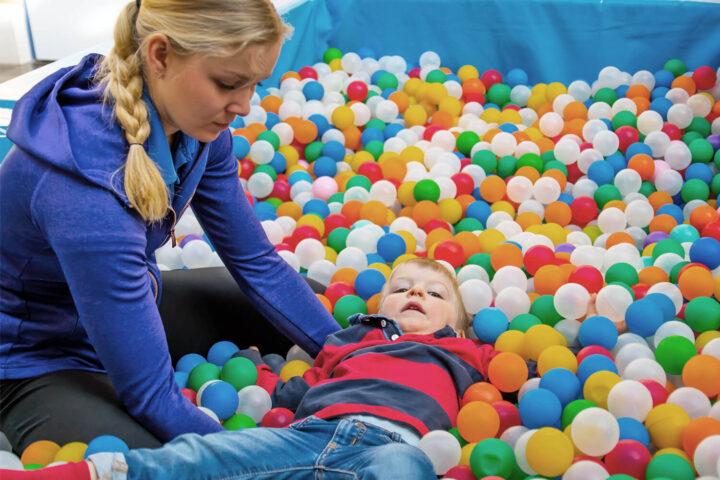 physio-sport-arena-kids-praxisleben-12