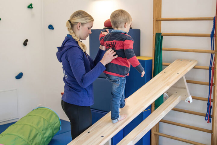 physio-sport-arena-kids-praxisleben-14