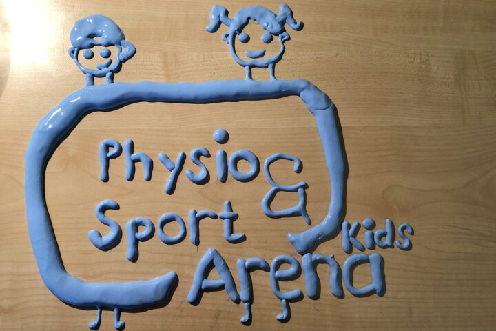 physio-sport-arena-kids-praxisleben-15