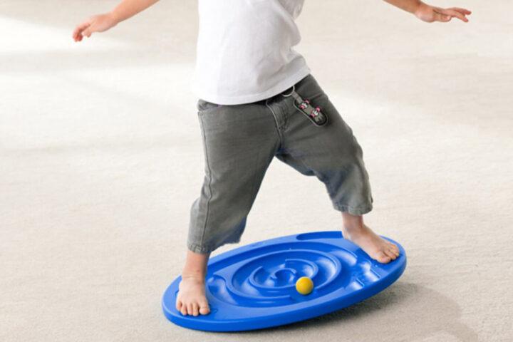 physio-sport-arena-kids-praxisleben-16