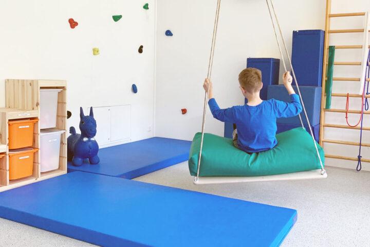 physio-sport-arena-kids-praxisleben-18