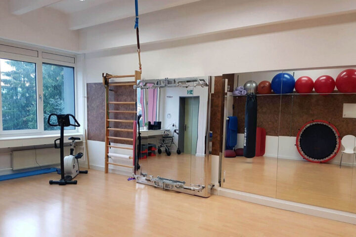 physio-sport-arena-kriens-praxisleben-07