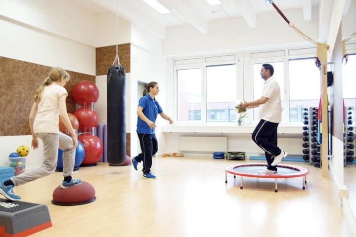 physio-sport-arena-kriens-praxisleben-13