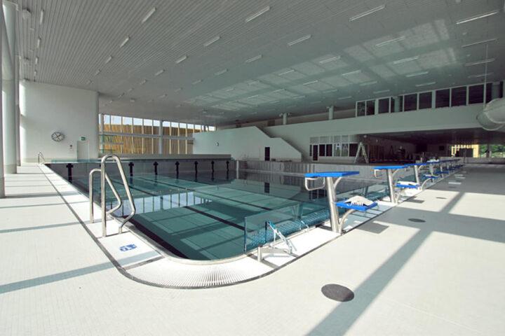 physio-sport-arena-kriens-praxisleben-20
