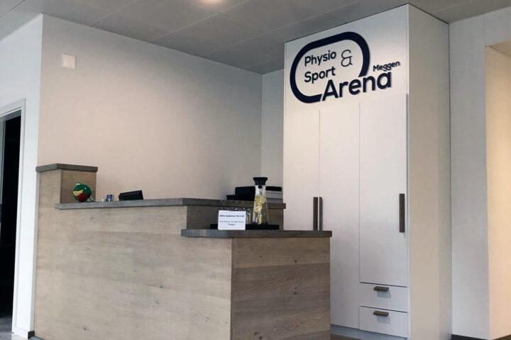 physio-sport-arena-meggen-praxisleben-02