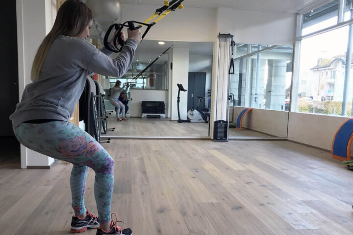 physio-sport-arena-meggen-praxisleben-04