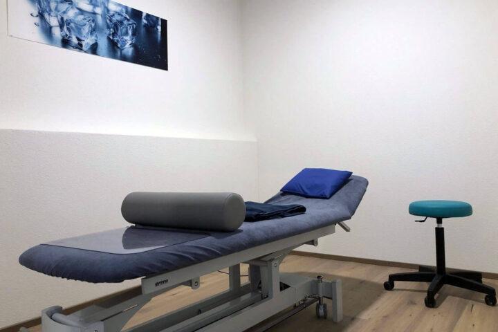 physio-sport-arena-meggen-praxisleben-06