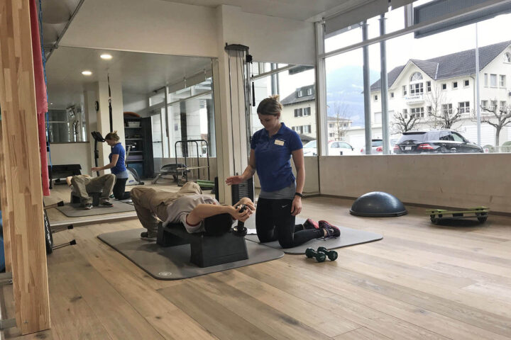 physio-sport-arena-meggen-praxisleben-08
