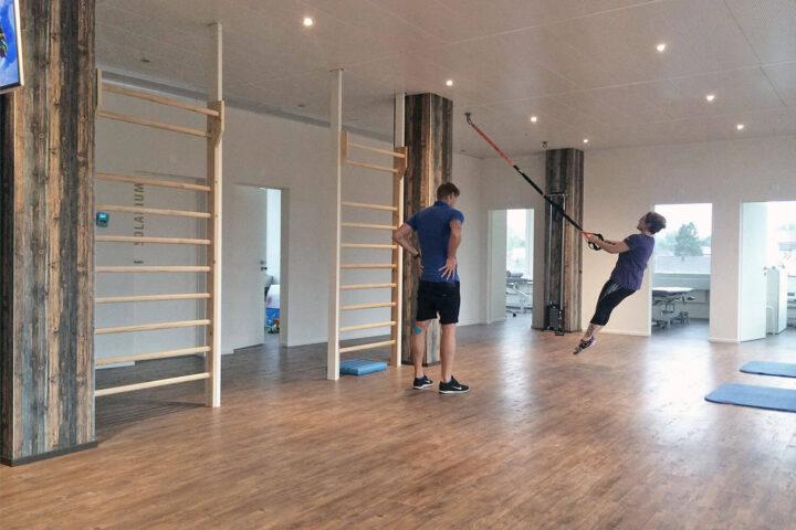 physio-sport-arena-menziken-praxisleben-04