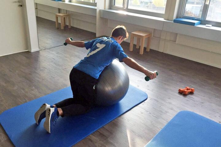 physio-sport-arena-menziken-praxisleben-07