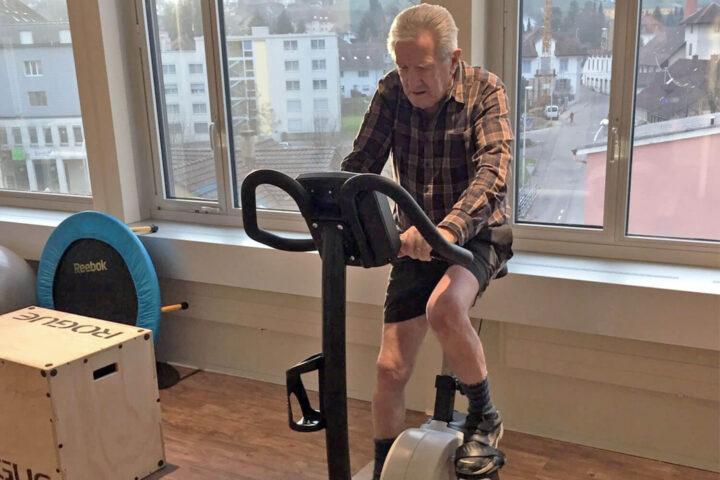 physio-sport-arena-menziken-praxisleben-09