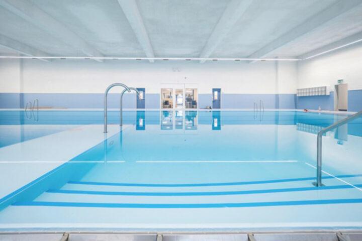 physio-sport-arena-menziken-praxisleben-21