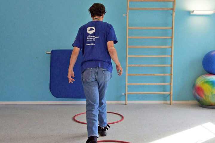physio-sport-arena-ssbl-praxisleben-04