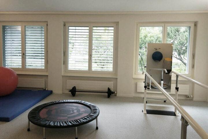 physio-sport-arena-ssbl-praxisleben-15