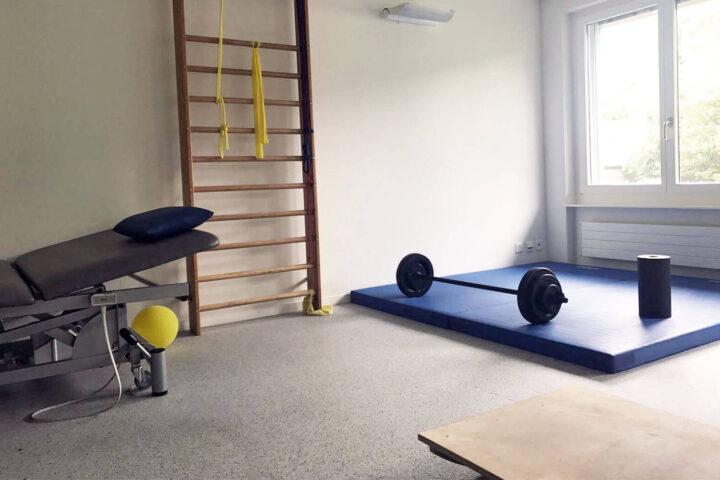 physio-sport-arena-ssbl-praxisleben-16