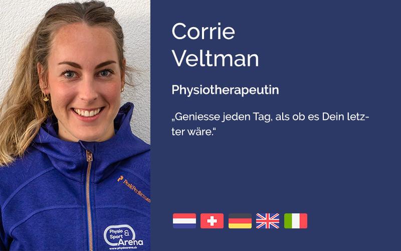 physio-sport-arena-team-portrait-Corrie-Veltman