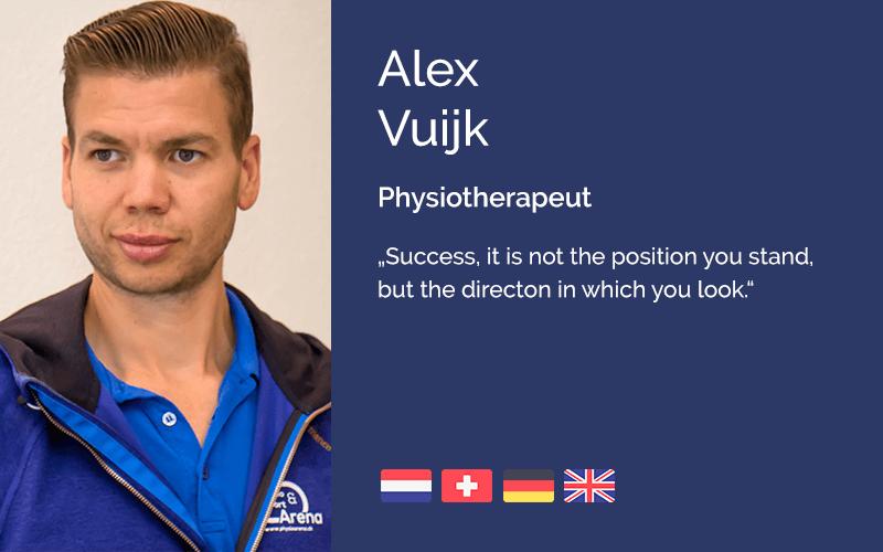 physio-sport-arena-team-portrait-alexander-vuijk
