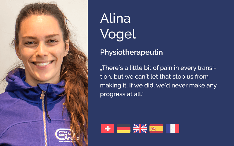 physio-sport-arena-team-portrait-alina-vogel