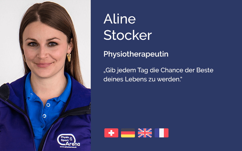 physio-sport-arena-team-portrait-aline-stocker