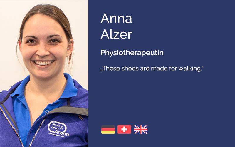 physio-sport-arena-team-portrait-anna-alzer