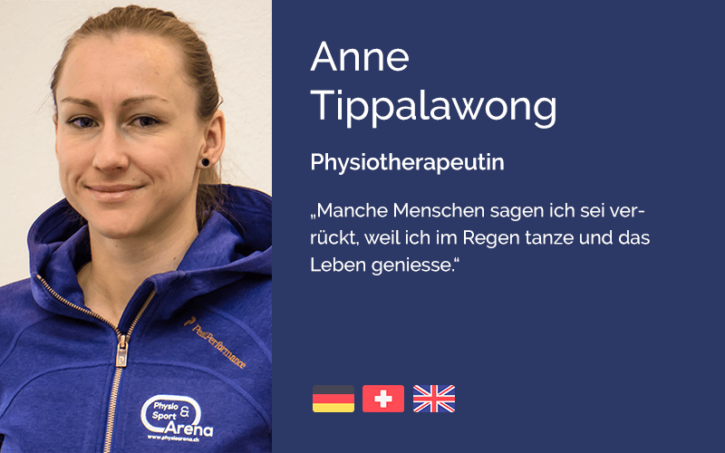 physio-sport-arena-team-portrait-anne-tippalawong