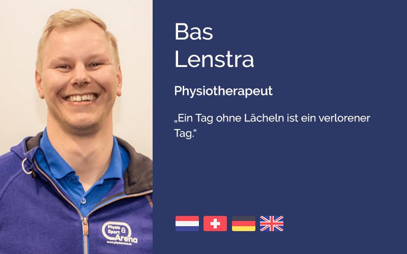 physio-sport-arena-team-portrait-bas-lenstra
