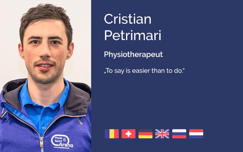 physio-sport-arena-team-portrait-cristian-petrimari