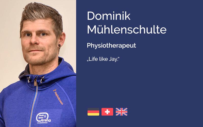 physio-sport-arena-team-portrait-dominik-muehlenschulte