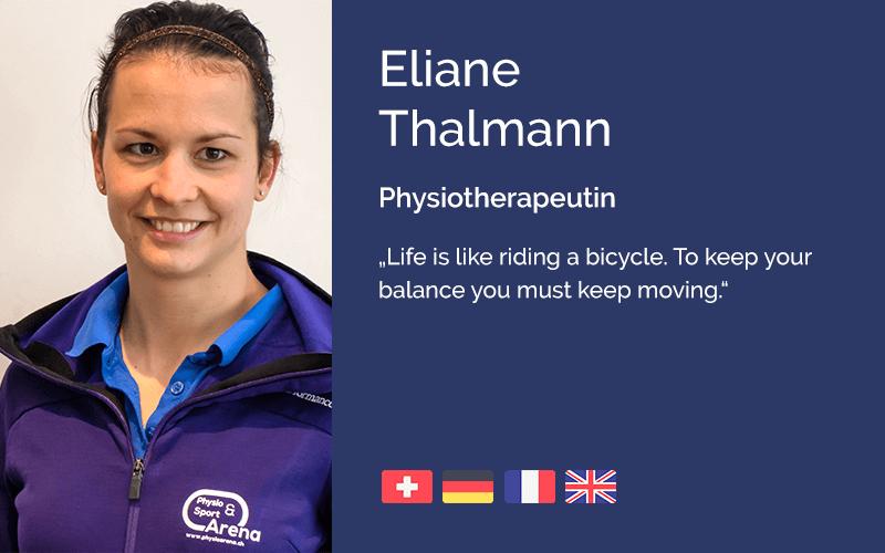 physio-sport-arena-team-portrait-eliane-thalmann