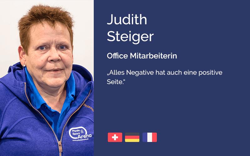 physio-sport-arena-team-portrait-judith-steiger
