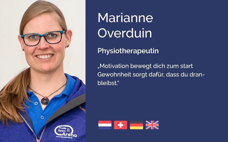 physio-sport-arena-team-portrait-marianne-overduin