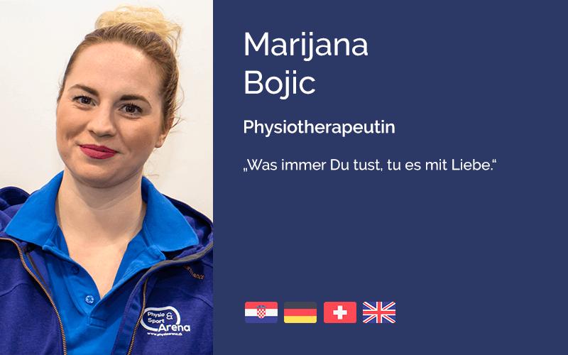physio-sport-arena-team-portrait-marijana-bojic