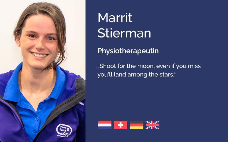 physio-sport-arena-team-portrait-marrit-stierman