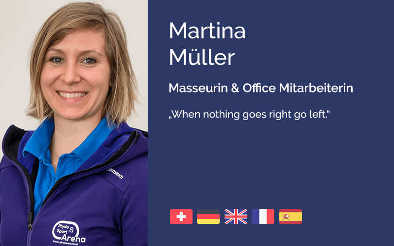 physio-sport-arena-team-portrait-martina-mueller