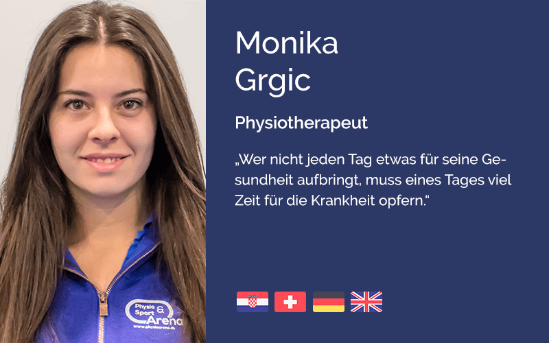 physio-sport-arena-team-portrait-monika-grgic