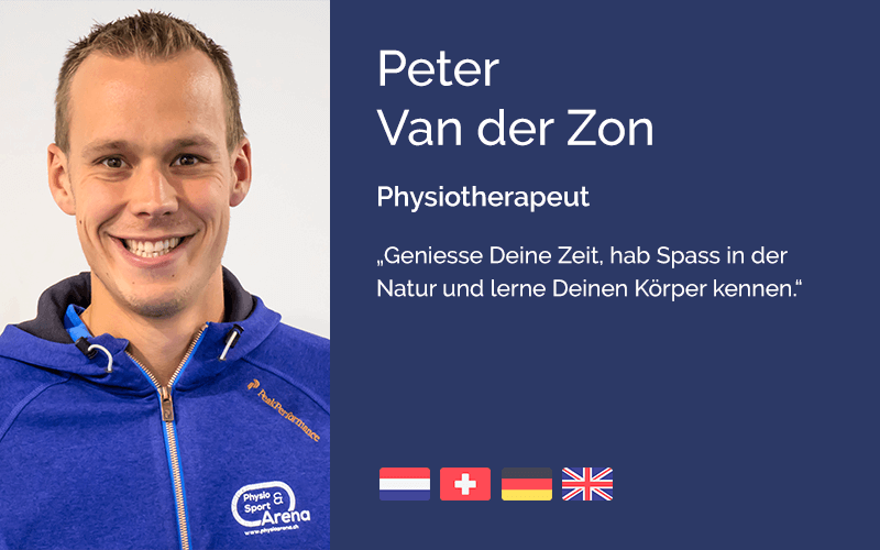 physio-sport-arena-team-portrait-peter-vanderzon