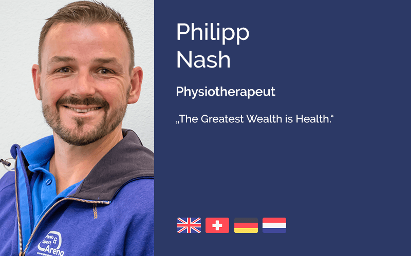 physio-sport-arena-team-portrait-philipp-nash