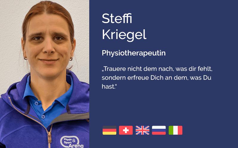 physio-sport-arena-team-portrait-steffi-kriegel
