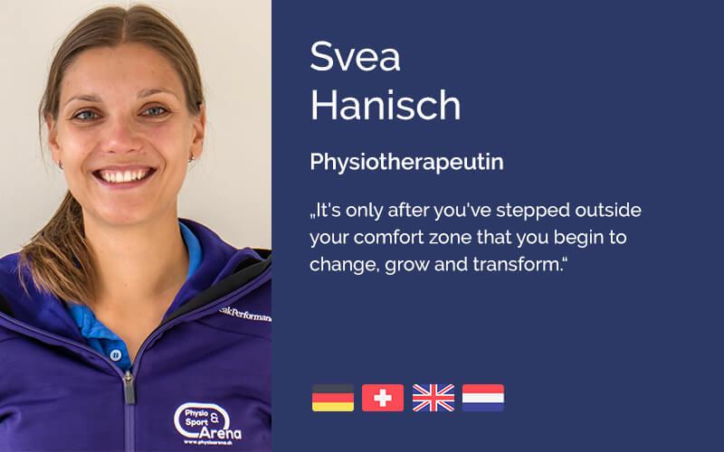 physio-sport-arena-team-portrait-svea-hanisch